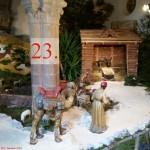 Kalendertürchen23