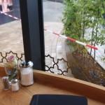 Cafe_Outlet
